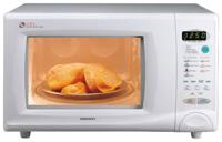 Посуда для микроволновки - как выбрать?